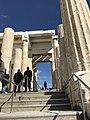Acropolis Athens Greece 7.jpg