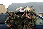 Active duty and reserve EOD Airmen learn lifesaving skills 141204-F-IW762-072.jpg