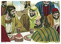 Acts of the Apostles Chapter 2-12 (Bible Illustrations by Sweet Media).jpg