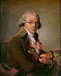 François-André Vincent