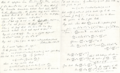 Ada-lovelace-calculus-letter-large.png