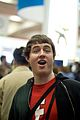 Adam Saltsman at GDC 2010 (4452080537).jpg