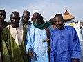 Adama Diop et Thierno Dially Barro.JPG