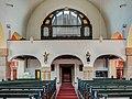 Adelsdorf Kirche Empore-20210801-RM-162757.jpg