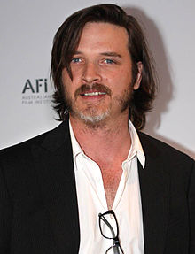 Aden Young 2012 AACTA Awards - cropped.jpg