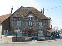 Adinfer - Mairie.JPG