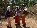 Adivasi song nayka tribe wayanad.jpg