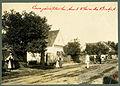 Adler - Casa părinţilor lui Aurel Vlaicu din Binţinţi 3.jpg
