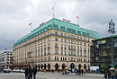 Adlon Hotel Berlin Germany - 02.jpg