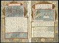 Adriaen Coenen's Visboeck - KB 78 E 54 - folios 164v (left) and 165r (right).jpg