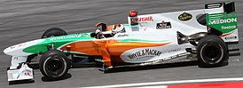 Adrian Sutil 2010 Malaysia 2nd Free Practice.jpg
