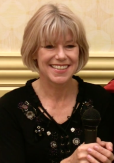 Adrienne King American actor, dancer and painter