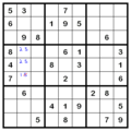 Advanced Sudoku.png