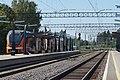 Aegviidu raudteejaam.jpg