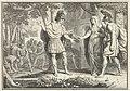 Aeneas en de Sibille van Cumae, RP-P-OB-52.023.jpg