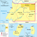 Aequatorialguinea-karte-politisch-kie-ntem.png