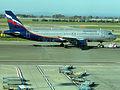 Aerbus a 320 aeroflot fiumicini.jpg