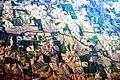 Aerial 10 km SSW of Bayard, Iowa 01A.jpg