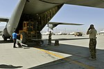 Aerial Port airmen keep calm and mission moving along 130814-F-IW762-915.jpg