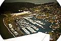 Aerial Visit to the San Juan Islands 4 (8620239882).jpg