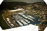 Aerial Visit to the San Juan Islands 4 (8620239882).jpg