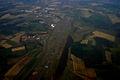 Aerial photograph 2014-03-01 Saarland 170.JPG
