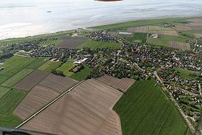 Aerial photograph 400D 2012 05 13 8531 DxO.jpg