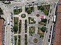 Aerial photograph of Cabeceiras de Basto (4).jpg