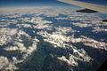 Aerial photographs 2010-by-RaBoe-28.jpg
