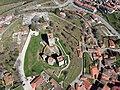 Aerial photographs of Castelo de Montalegre (5).jpg