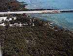 Aerial photographs of Florida MM00034286x (7136898525).jpg
