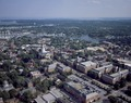 Aerial view of Annapolis, the Maryland capital LCCN2011635196.tif