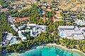 Aerial view of Bluesun Resort in Bol, Croatia (48608827241).jpg