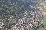 Aerial view of Hohenstadt (Pommelsbrunn).jpg