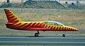 Aero L-39C-Albatros-'Firecat'-side-20080809.jpg