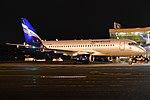 Aeroflot, RA-89115, Sukhoi Superjet 100-95B (45076482424).jpg