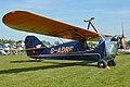 Aeronca C3 'G-ADRR' (31105314121).jpg