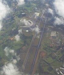 Aeropuerto JMC-Vista aerea.JPG