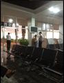 Aeropuerto Tepic 9.png