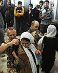 Afghan Children Visit Kandahar, See Partnership Between Afghans, Coalition Forces DVIDS238284.jpg