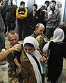 Afghan Children Visit Kandahar, See Partnership Between Afghans, Coalition Forces DVIDS238284.jpg