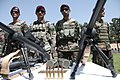 Afghan Commandos Demonstrate Specialized Skills (4970972998).jpg