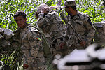 Afghan air force, US Air Force conduct resupply operations 120708-F-JF472-081.jpg
