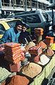 Afghan market.jpg