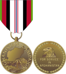 Afghanistan Campaign Medal.png