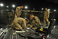 Afghanistan retrograde, C-17 night loading 140811-F-HM028-378.jpg