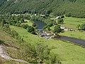 Afon Rheidol - geograph.org.uk - 210437.jpg