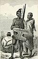 Africa (1878) (14796270283).jpg