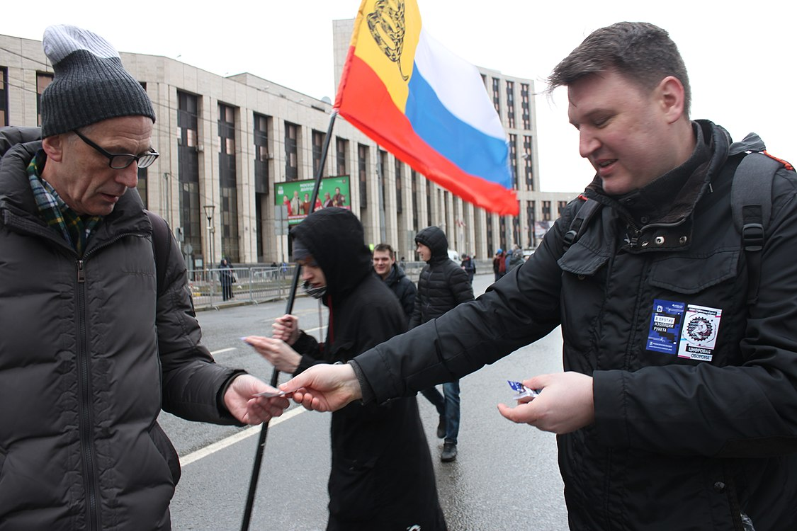 Against the isolation of Runet (2019-03-10) 63.jpg
