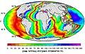 Age of oceanic lithosphere heb.jpg